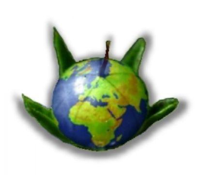 vegaversum_logo